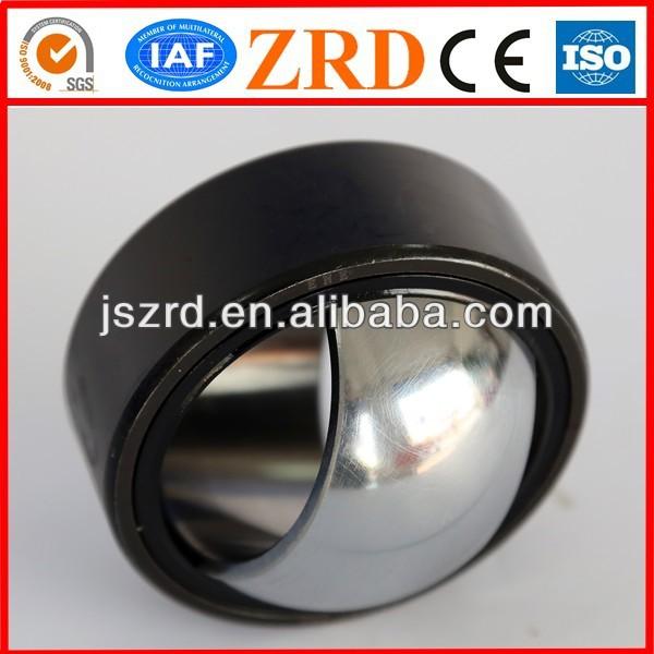 joint ball bearings/universal joint bearing