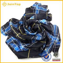 Fashion handmade wholesale bulk scarfs hijabs