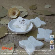 hotel mini skin hand care soap