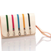 Cheap Wholesale Clutch Wallet Purse For Girl Woman Lady