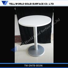 Customizable,2012 Hottest Elegant Cheap Acrylic Coffee Table,Acrylic Tea Table