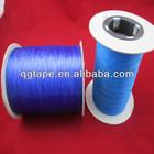tpu elastic string for making
