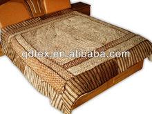 comforter luxury set comforter quilt comforter