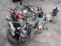 alta qualidade de motores usados de japão s13 s14 s15 nissan silvia 200sx sr20det