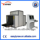 ST10080 High quality airport baggage scanner machines ray x