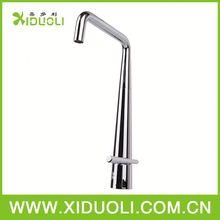 basin faucet 2012,gold bath taps,bathroom sink faucet mixer