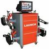 Factory Price Original Launch x631 Wheel Aligner