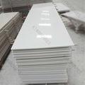 Cristal surface solide, Transparent surface solide, Surface solide panneau mural