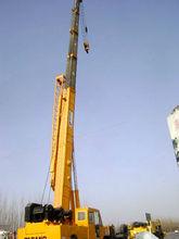 japan used crane 20-80 tons