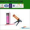 HM-500 Vacuum Package Injectable construction epoxy Adhesive