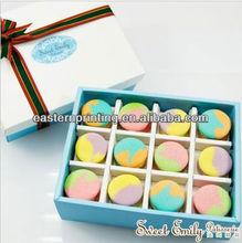 Macaron Packaging Manufacturer
