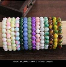 Hot Sale Natural Jade Bracelet Wholesale