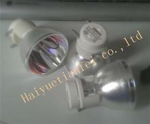 projector bare lamps EC.K1500.001