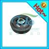 crankshaft pulley 23124-23510-M for hyundai ELANTRA.SONATA