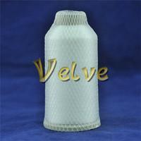 sewing thread nylon monofilament yarn