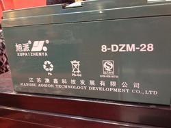 Wholesaled price 16v28ah sealed lead acid batteries used cars for sale