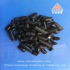 Black Color Modified High Temperature Coal Tar Pitch for Carbon Black Oil