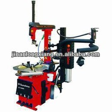 motorcycle tire changer cheap tire changer portable tire changer