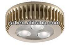 China OEM 3W gx53 led cabinet light