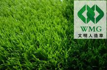 50mm height, monofilament yarn, football artificial grass