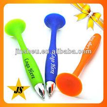 advertising pen gift/ table pen