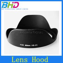 HB-23 Lens Hood for NIKON AF 18-35mm f/3.4-4.5D ED IF