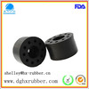 hard-wearing compression molding rubber parts