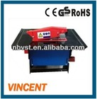 800W Mini Electric Bench Saw With 200mm Blade For Woodworking