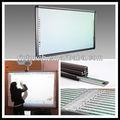 Ir multi touch cerâmica placa eletrônica fabricante de China fornecimento skd, Pcb e serviços de OEM