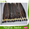 chocolate hair beauty cheap brazilian hair weaving 18 inch berina hair straightener cream