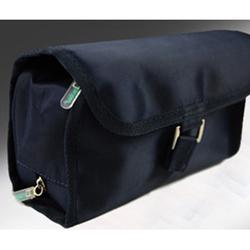 2013Hot Sale Big PVC Toiletry Travel Bag