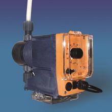 ProMinent Solenoid Metering Pumps