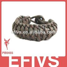 8' snake bracelets
