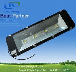 3 Years Warranty High Power Outdoor LED Tennis Court Flood Light 180W led underground light,led light ztl