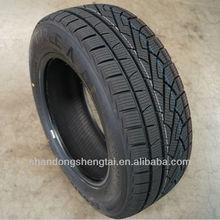 Car Tires 205/55R16 pneumatici auto