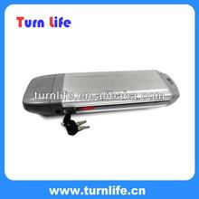 24V 10Ah Makita Power Tools Battery Pack