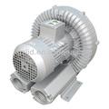 cabo de sopro rotativo industrial ventilador de ar