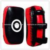 Professional leather boxing focus mitt,kicking boxing target