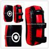 Hot sale PU boxing focus mitts,kicking boxing target