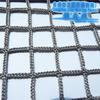 100% virgin HDPE air pallet wrap