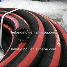 low temperature water hose