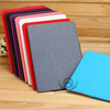 For iPad 5 Cover, Stand Case For iPad Air
