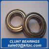 6013ZZ Shielded Ball Bearings & 6013ZZ bearings ball in dubai