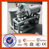 JL Portable Oil Purifying and Oiling Machine for Fuel oil