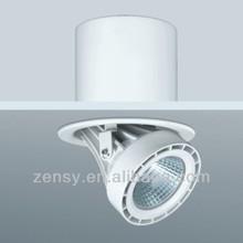 Cheap smd 5050 led tape lighting smd 3528 strip led lighting smd 5050 strip led light