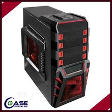 neoprene compute full tower computer case