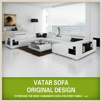 italian design sofa 2014