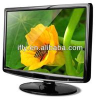 "Fantastic 32"" Inch 3D Smart LED TV With Glasses"