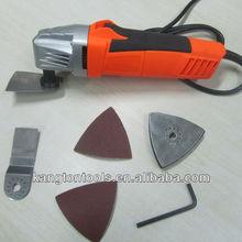Renovator Multi Tool