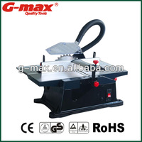 CE/GS/EMC/RoHS 1600W 2 IN 1 Jointer&Saw